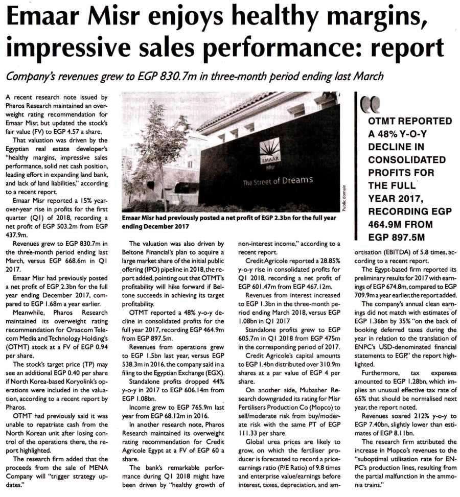 Daily News 6 May P.4 B.jpg
