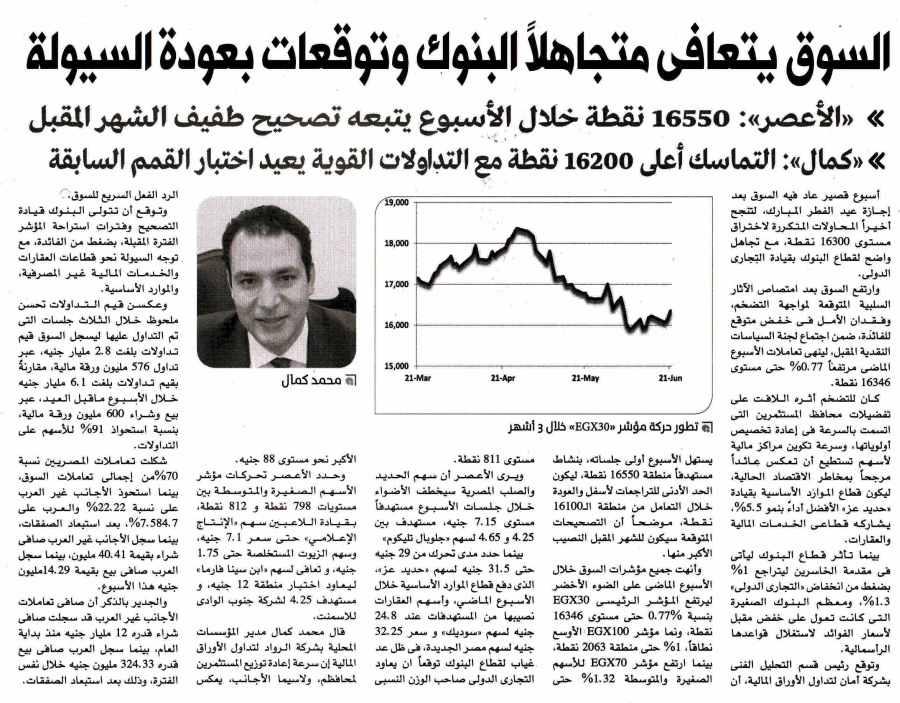 Al Borsa 24 June P.6.jpg