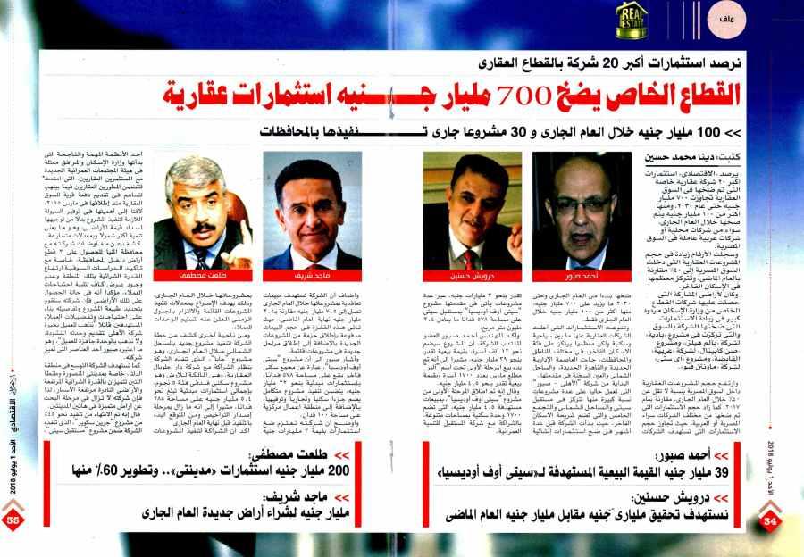 Al Ahram Al Iktisadi 1 July P.34-35.jpg