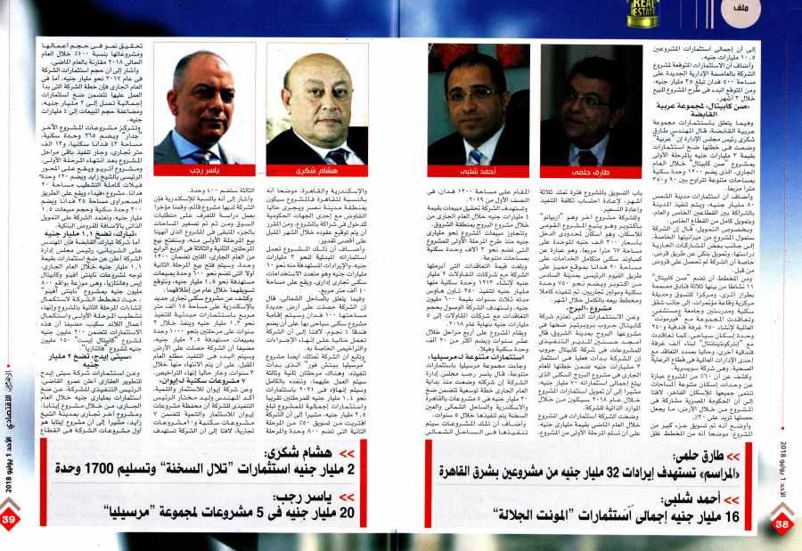 Al Ahram Al Iktisadi 1 July P.38-39.jpg