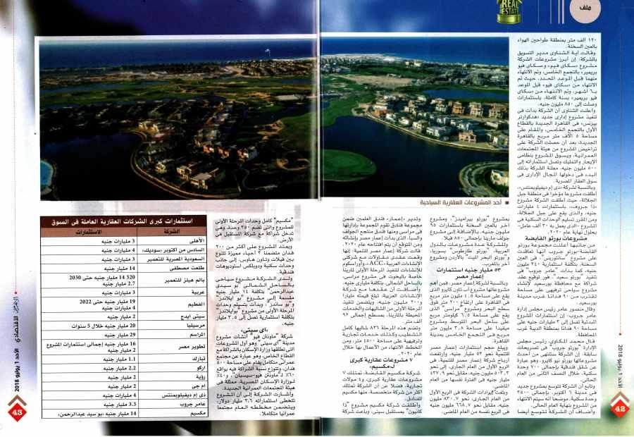 Al Ahram Al Iktisadi 1 July P.42-43.jpg