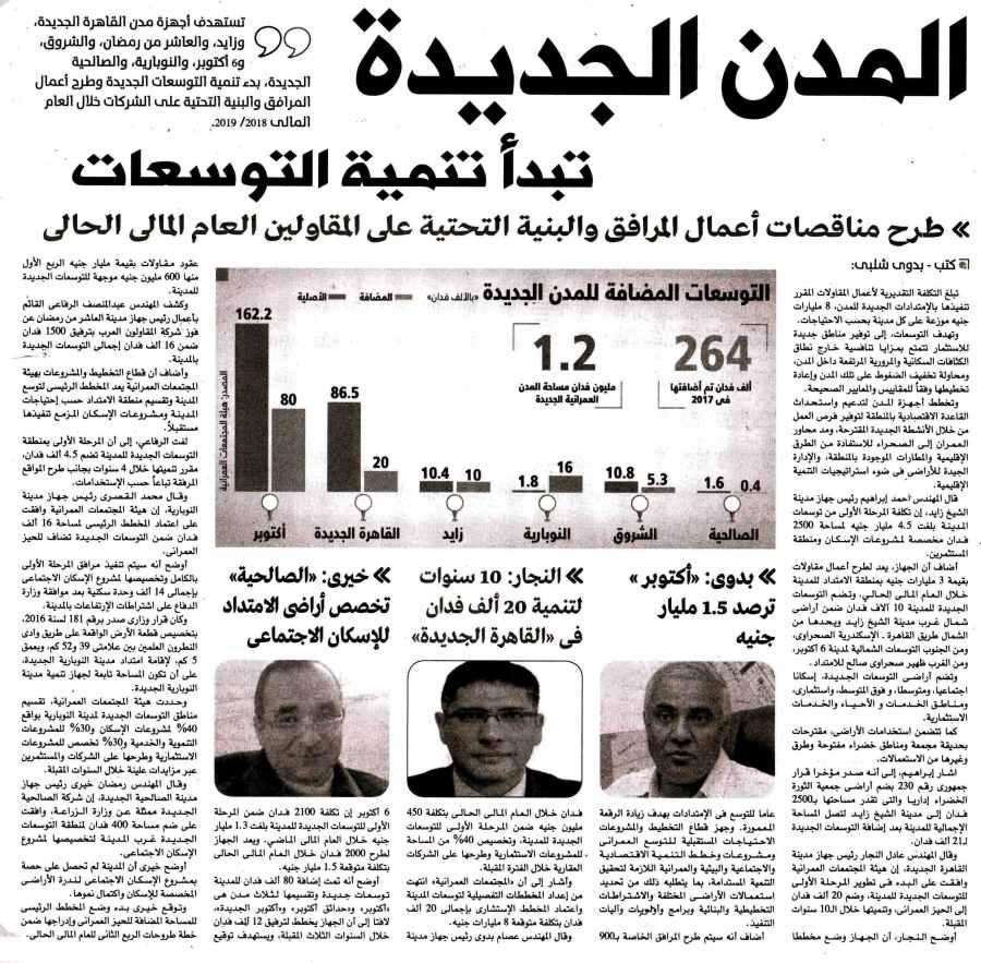 Al Borsa 10 July P.5.jpg