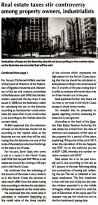Daily News 30 July PB.1-3
