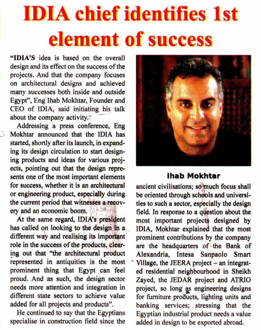 The Egyptian Gazette 7 July P.6.jpg