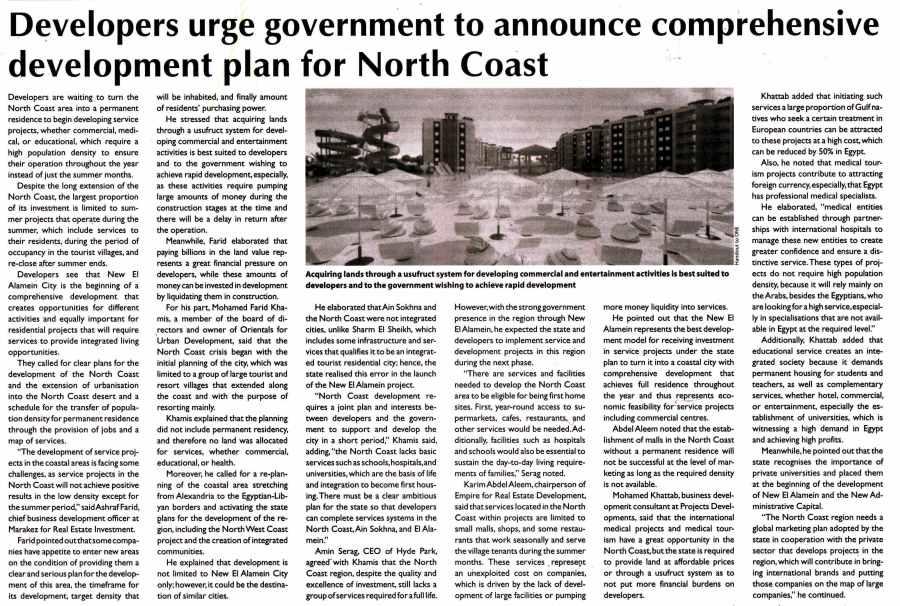 Daily News 26 Aug P.6 B.jpg