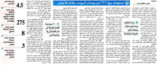 Al Shorouk (Sup) 16 Sep PB.4