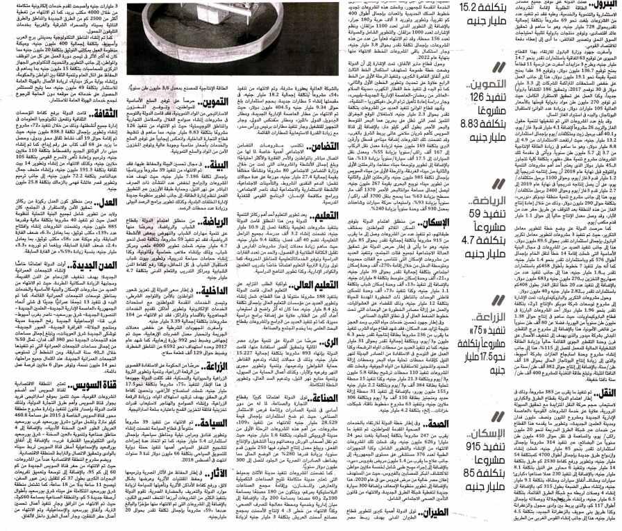Al Youm 7 8 Se PD.4-5