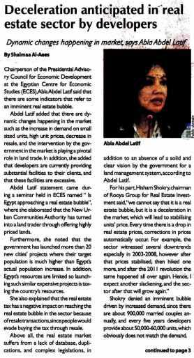 Daily News 19 Sep PA.1-3