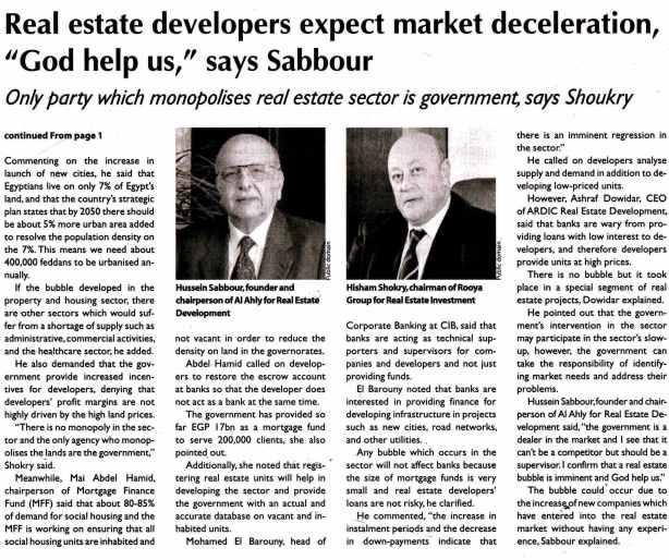 Daily News 19 Sep PB.1-3