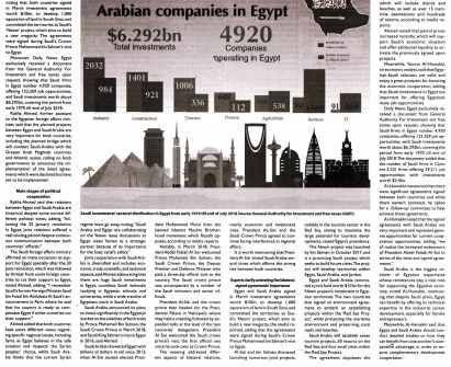 Daily News 23 Sep PB.5