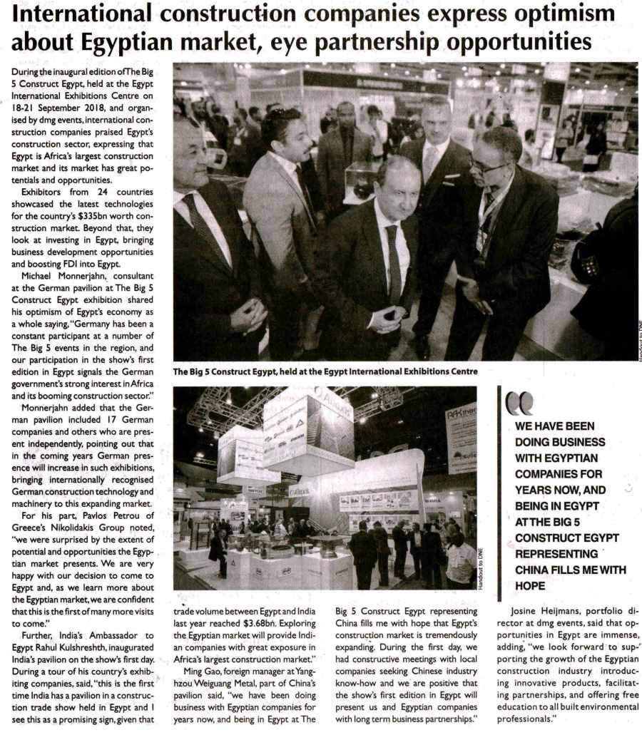 Daily News 24 Sep P.4 B.jpg