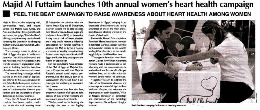 Daily News 27 Sep P.2.jpg