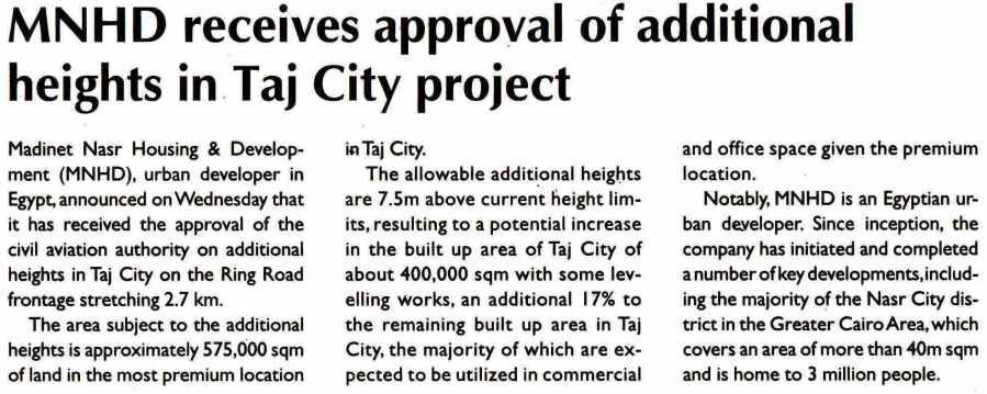 Daily News 27 Sep P.4 A.jpg