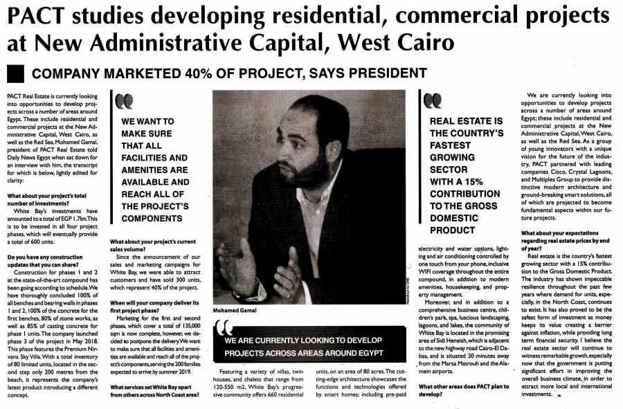 Daily News 4 Sep P.12 B.jpg