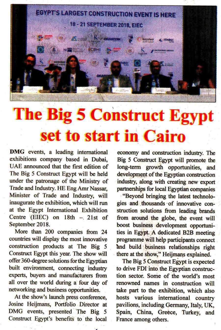 The Egyptian Gazette 15 Sep P.6.jpg